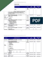 who ttn.pdf