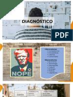 DIAPOSITIVAS DIAGNÓSTICO.pdf