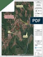 1. Peta Situasi Lingkungan SPBU Mini