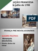 REV. FRANCESA 2019.pdf