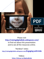 parenting-digital-age-slideshare-100626122454-phpapp02