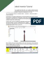 Dynamic Simulation Tutorial.pdf