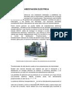 SUBESTACION_ELECTRICA.docx