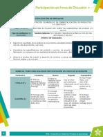 TGM-IE-RubricaTIGRE-ForosDis.pdf