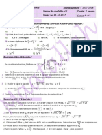 4°sc-DC1.1718-MaatallahKamel-Alphamaths