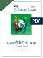 GUIA PSI.pdf