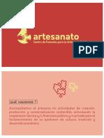 Portafolio Artesanato.pdf