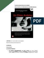 209584636-ANALISIS-VISUAL-DE-UN-PERRO-ANDALUZ-POSITIVISTA-BUNUEL-doc.doc