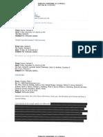 JW v State Gawker Email 01242