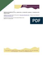 18006.pdf