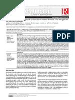 Dialnet-AnalisisDeMetodologiasParaLaEvaluacionDeCadenasDeV-7001302