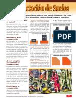 ART-60-D.pdf