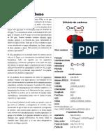 Dióxido_de_carbono.pdf