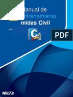 Manual Entrenamiento Midas Civil