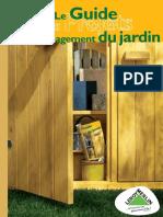 (Jardinage) Leroy Merlin - Bricolage - Guide des projets - 2.pdf