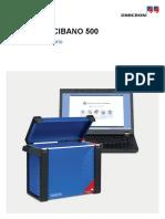CIBANO-500-PTM-User-Manual-ESP.pdf