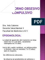 TOC - Dra Cabrera.pdf