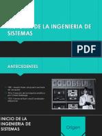 1.2.pptx