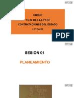 2 PLANEAMIENTO (1)