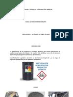 PRODUCTOS QUIMICOS.pptx