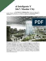 ACO 2 INFO Ciudad Inteligente Y Sostenible.docx
