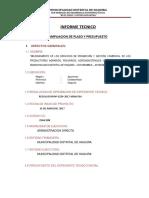 Informe Tecnnico de Ampliacion_residente Ultimo