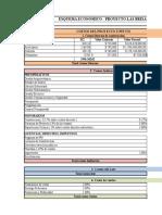 Simulador Financiero de Proyecto Brisas v4