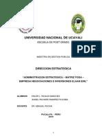 Foda Elaan Presentacion Corregido