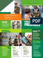 CONTROL DE IDENTIDAD CARRABINEROS.pdf