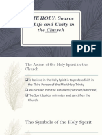 THE-HOLY-SPIRIT-source-of-life.pptx