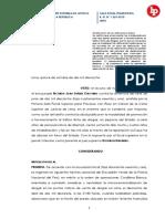R.N.-1255-2018-Lima-Legis.pe_