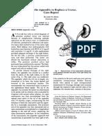 ureteroplastia.pdf