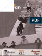 Antropólogos y Afrodescendientes en El Perú. Reflexiones y retos para una antropología de lo afroperuano