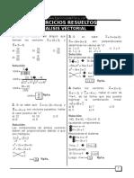 Analisis-Vectorial-Ejercicios-Resueltos.doc