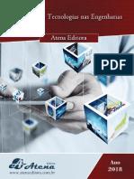 E-book-Engenharias.pdf