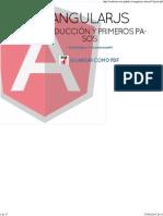Tutorial sencillo de AngularJS.pdf