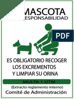 cartel mascota.pdf