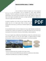 diferencias entre suelo y tierra - edafologia.docx