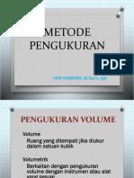 3. METODE PENGUKURAN.pptx