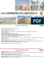 Opinión Atlántico 2