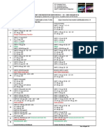EmpowerB1B2Sin5Sin6FrecuenciaSuperintensiva (1).PDF