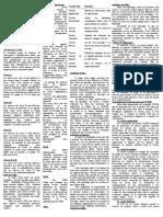 337362696-na9la-reseau-doc.pdf