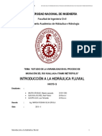 INFORME-HIDRAULICA-FLUVIAL.docx
