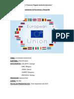 Union Europea 1