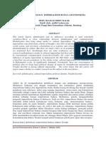 imperialisme budaya di indonesia.pdf