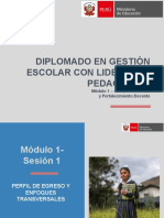 PPT 1_Presencial