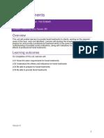 UBT194M.pdf