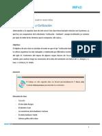 Literatura Argentina Cuatro Recorridos - Clase 2
