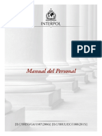 13 S MANUAL DE PERSONAL_ok .pdf