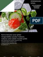 Vivy Ika Masrifah Muhammad_Tugas Epidemiologi Lingkungan_FKM 2019